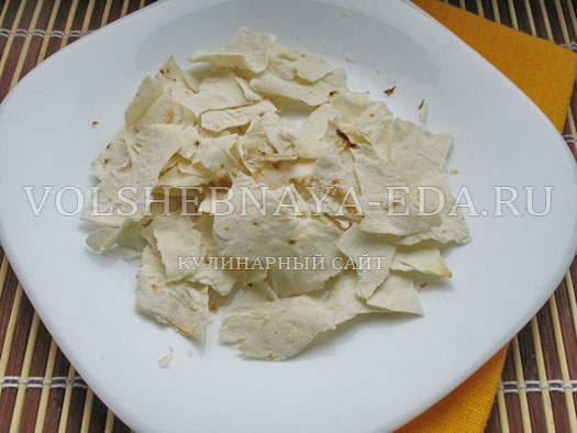 salat-s-mjasom-i-fasolju13