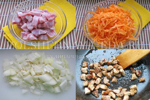 salat-s-mjasom-i-fasolju1