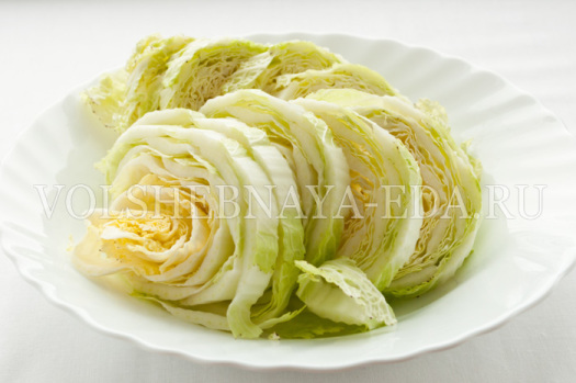 salat-s-pekinskoj-kapustoj-kurinym-file-5