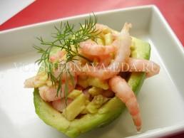 salaty-iz-avokado-s-krevetkami-15