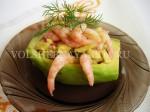 salaty-iz-avokado-s-krevetkami-16