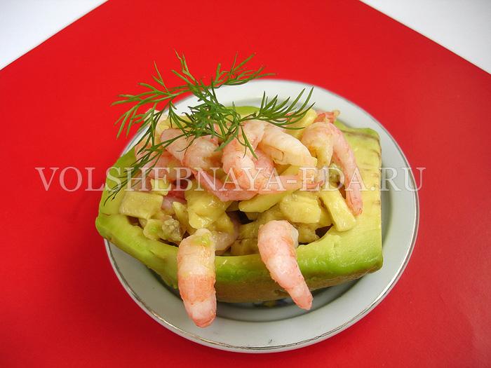 salaty-iz-avokado-s-krevetkami-17