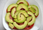 salaty-iz-avokado-s-krevetkami-25