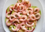 salaty-iz-avokado-s-krevetkami-27