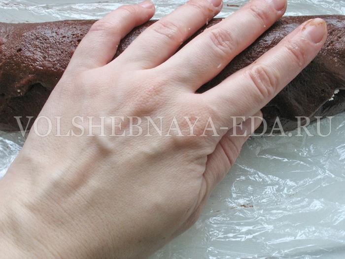shokoladno-kokosovy-rulet-15