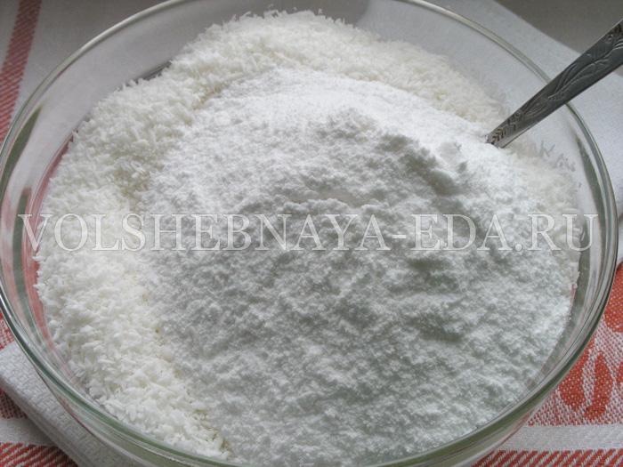 shokoladno-kokosovy-rulet-6