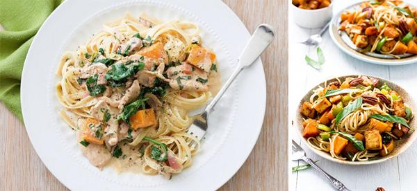spagetti-s-tukvoi