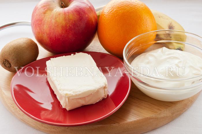 tvorozno-fruktovy-decert-1