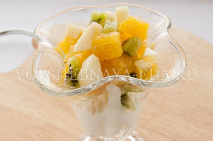 tvorozno-fruktovy-decert-10