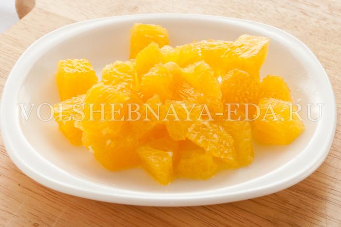 tvorozno-fruktovy-decert-5