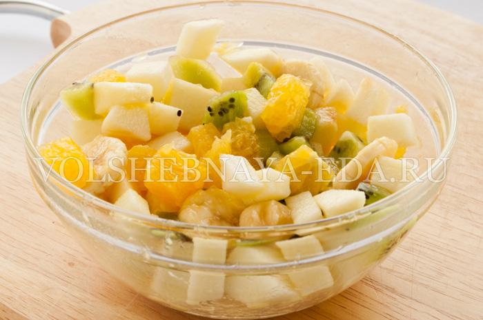 tvorozno-fruktovy-decert--6