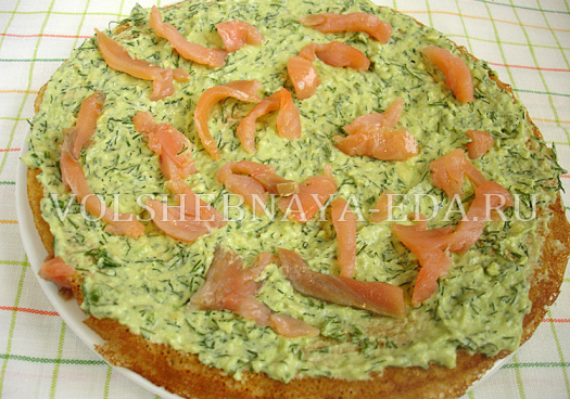 blinny-tort-iz-semgi-i-avokado-14