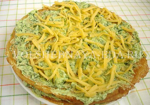 blinny-tort-iz-semgi-i-avokado-15