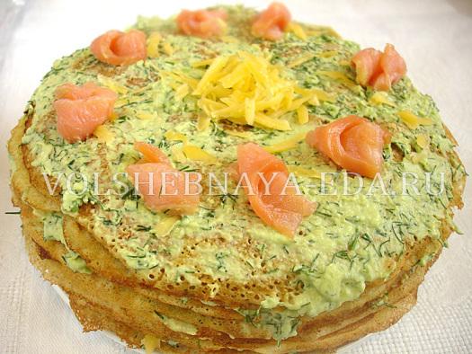 blinny-tort-iz-semgi-i-avokado-17