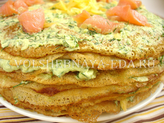 blinny-tort-iz-semgi-i-avokado-18