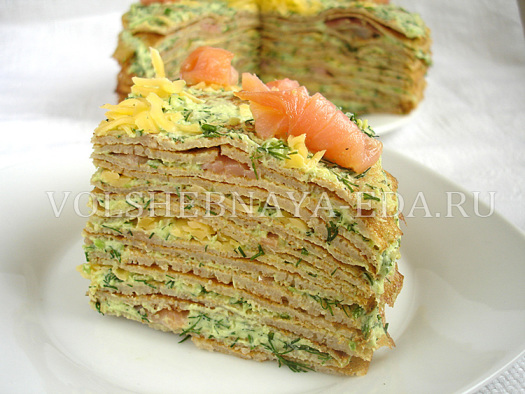 blinny-tort-iz-semgi-i-avokado-20
