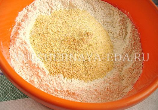hleb-s-kukuruzoj-3