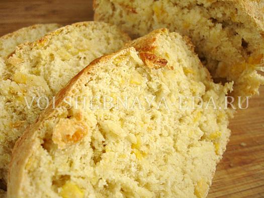 hleb-s-kukuruzoj-9