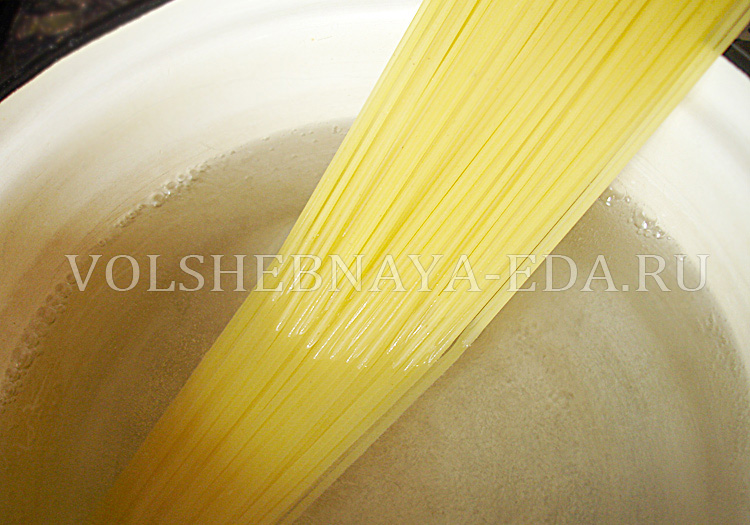 pasta-karbonara-1