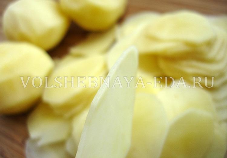 zapecheny-kartofel-recept-foto-1