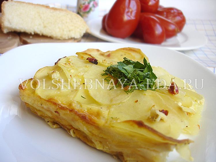 zapecheny-kartofel-recept-foto-13