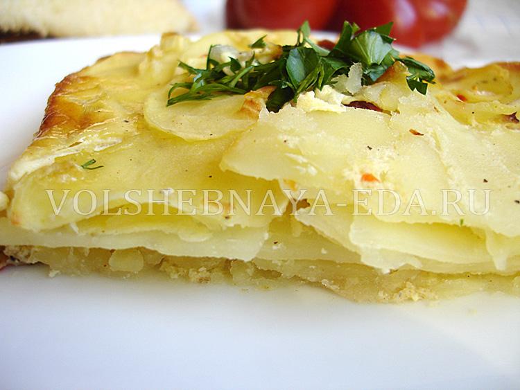 zapecheny-kartofel-recept-foto-14