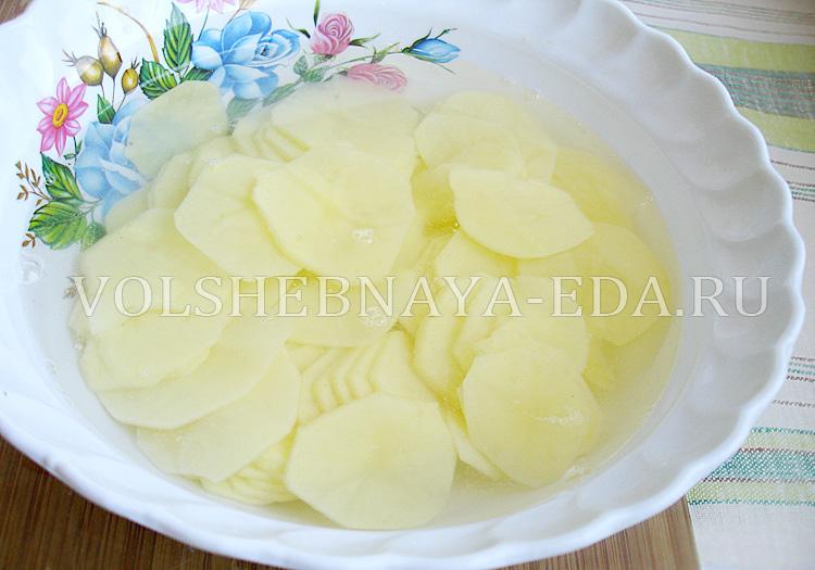 zapecheny-kartofel-recept-foto-2