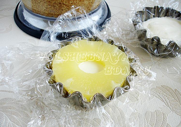 chizkejk-s-ananasom-10