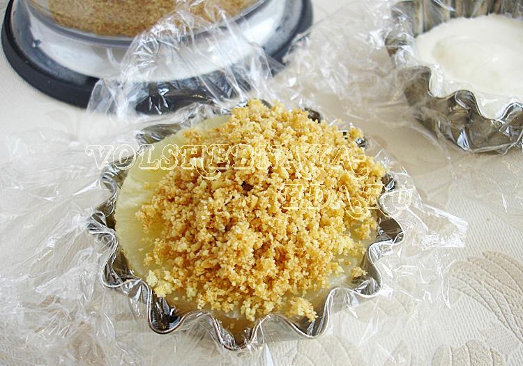 chizkejk-s-ananasom-11