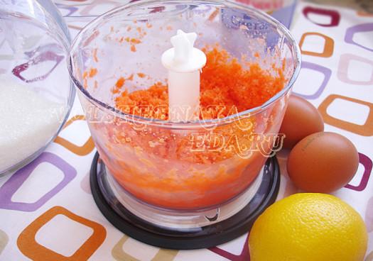 detskij-morkovny-tort-1