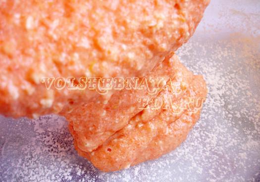 detskij-morkovny-tort-11