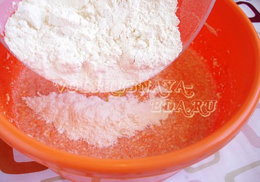 detskij-morkovny-tort-8