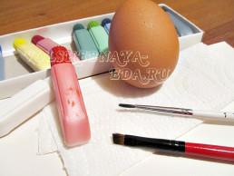 jajco rozy-1