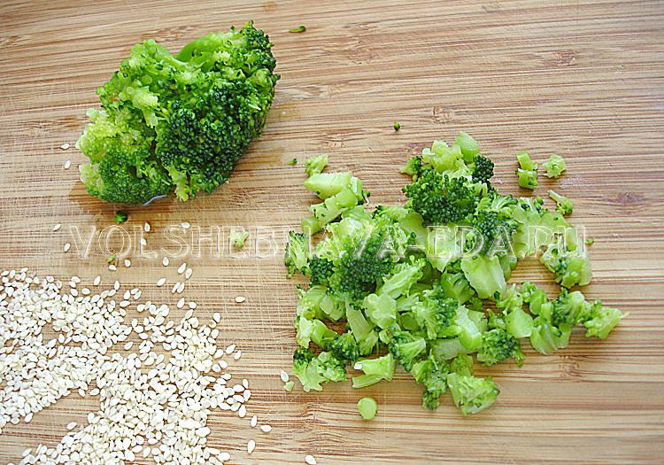 krokety-s-brokkoli-2