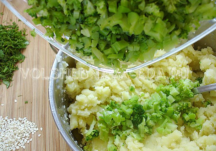krokety-s-brokkoli-5