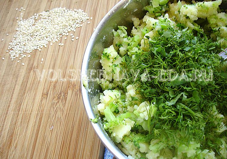 krokety-s-brokkoli-6