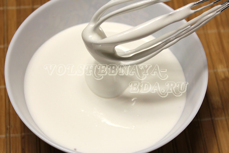 kulich-na-szeltkah-15