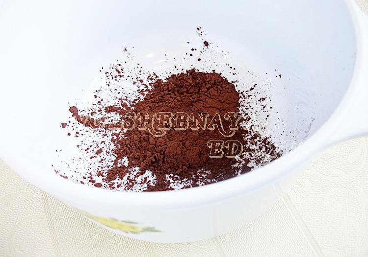 mindalny-kakao-6