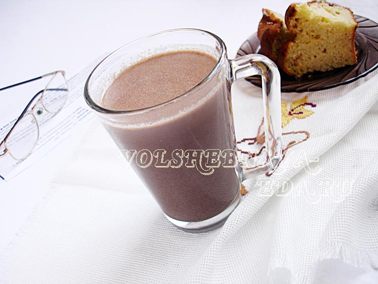 mindalny-kakao-9