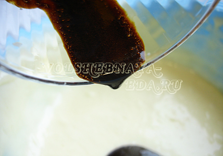 shocoladno-kofejnyj-chizkejk-11
