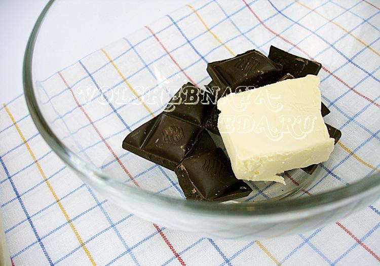 shocoladno-kofejnyj-chizkejk-13