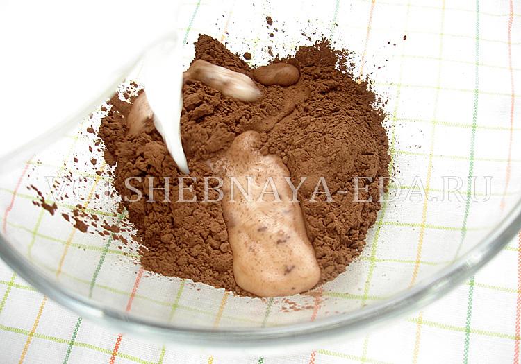 shokoladnaya-ovsyanka-1