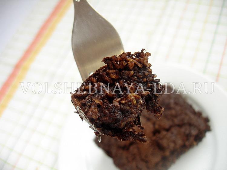 shokoladnaya-ovsyanka-10