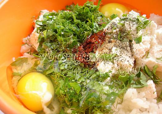 sup-s-risovymi-frikadelkami-7