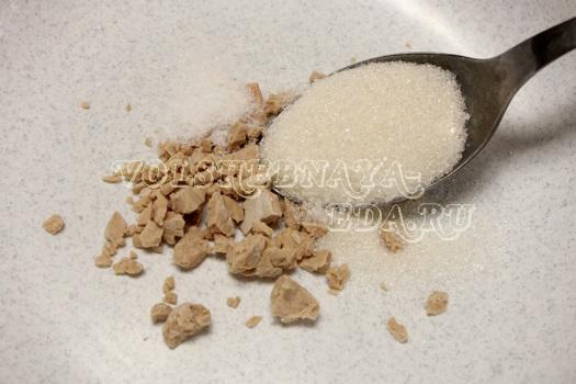 anglijskie-pashalnye-bulochki-2