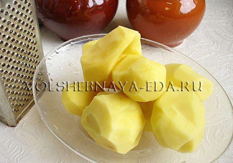 kartofelnaya-babka-4