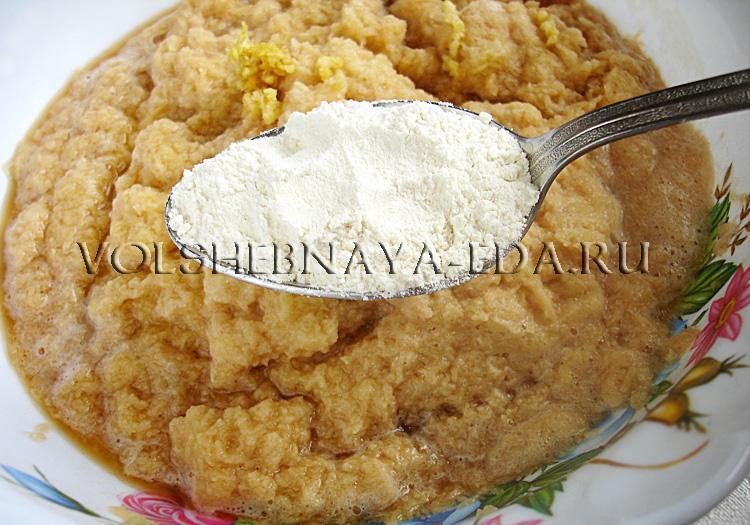 kartofelnaya-babka-6