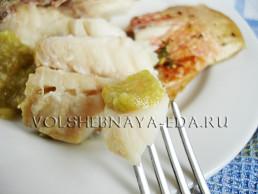 ryba-zapechennaja-v-duhovke-22