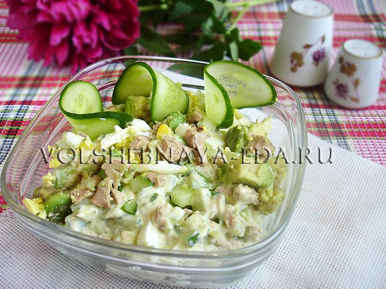 salad-iz-pecheni-treski-10