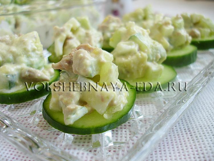 salad-iz-pecheni-treski-12